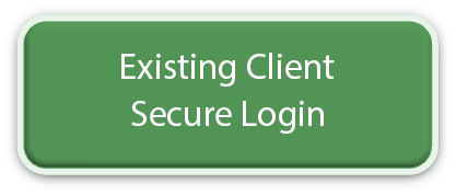 Existing Client Secure Login