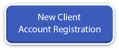 New Client Account Registration